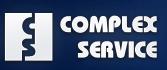 Complex-Service-logo